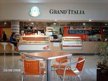 Marchio Italia nel mondo