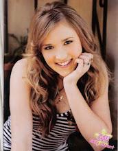 Hailey*