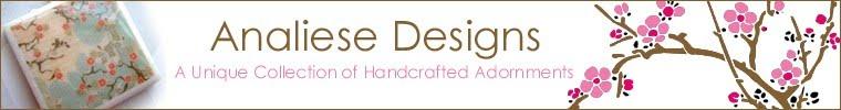 Analiese Designs