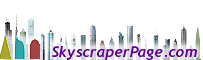 Skyscraperpage