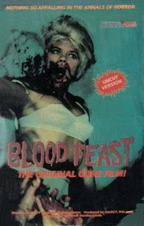http://2.bp.blogspot.com/_dco3gIbqZ6U/RtqZH6UyC7I/AAAAAAAACLY/KPJdFL9KkFE/s320/hg-blood%2Bfeast.jpg