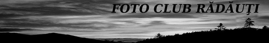 fotoclubradauti