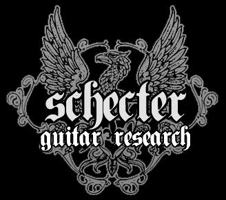 schecterbw.png