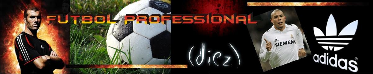 Aprende Tecnicas y Jugadas de Futbol
