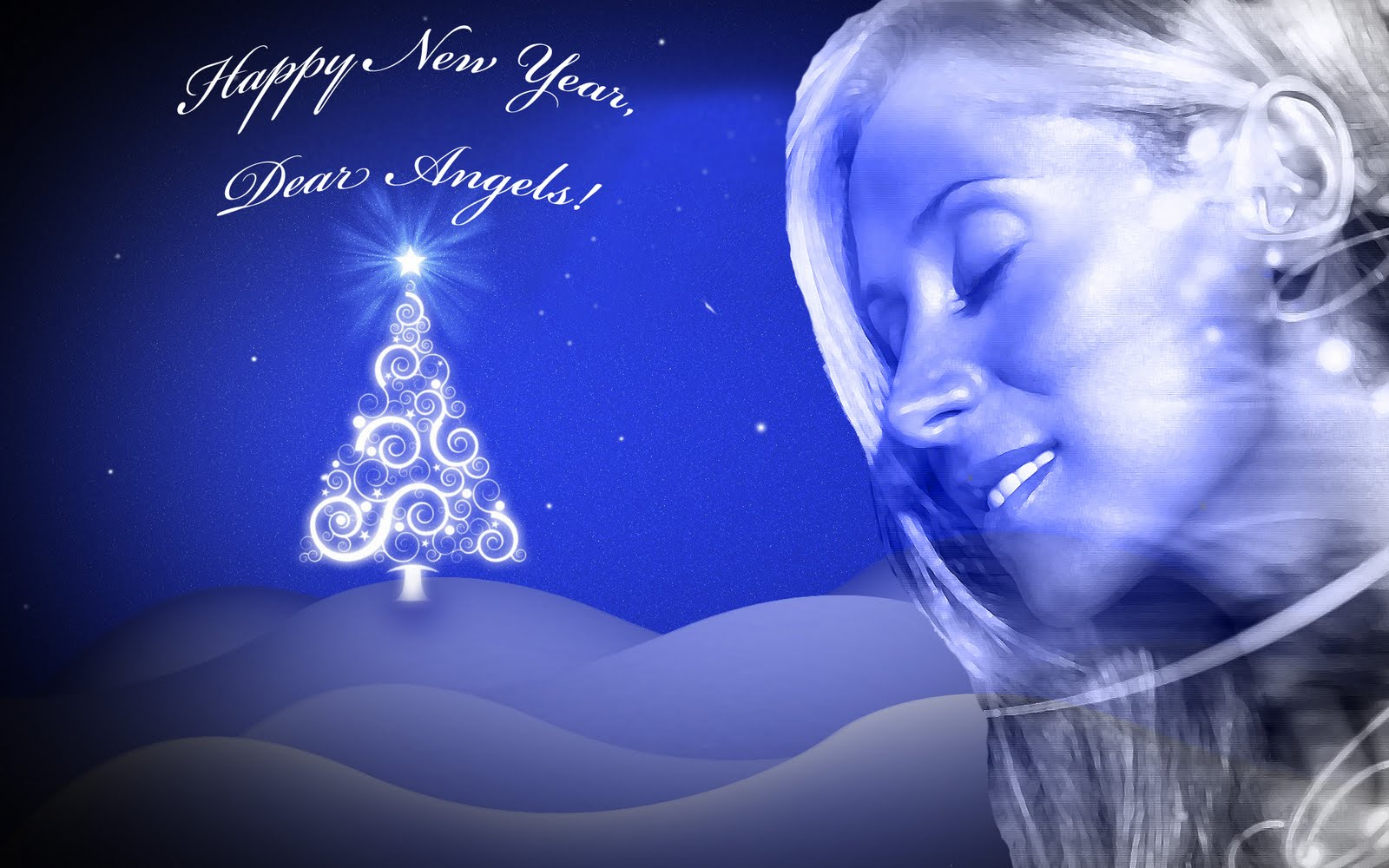 http://2.bp.blogspot.com/_dd3-Qan8Jfc/TR3agdJB19I/AAAAAAAAACo/YZMtGUaYh3A/s1600/Happy%2BNew%2BYear%2521.jpg