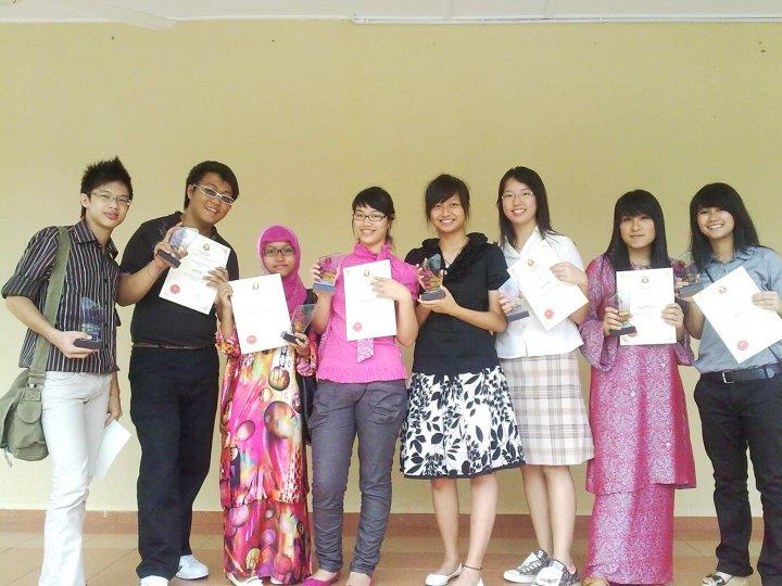 facebook login malaysia gambar bogel terbaru pelajar uitm