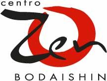 Centro Zen Bodai Shin