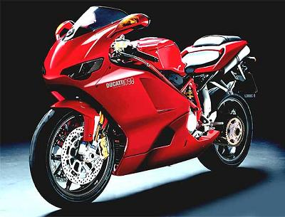 ducati 1098 wallpaper. Wallpapers Ducati 1098R