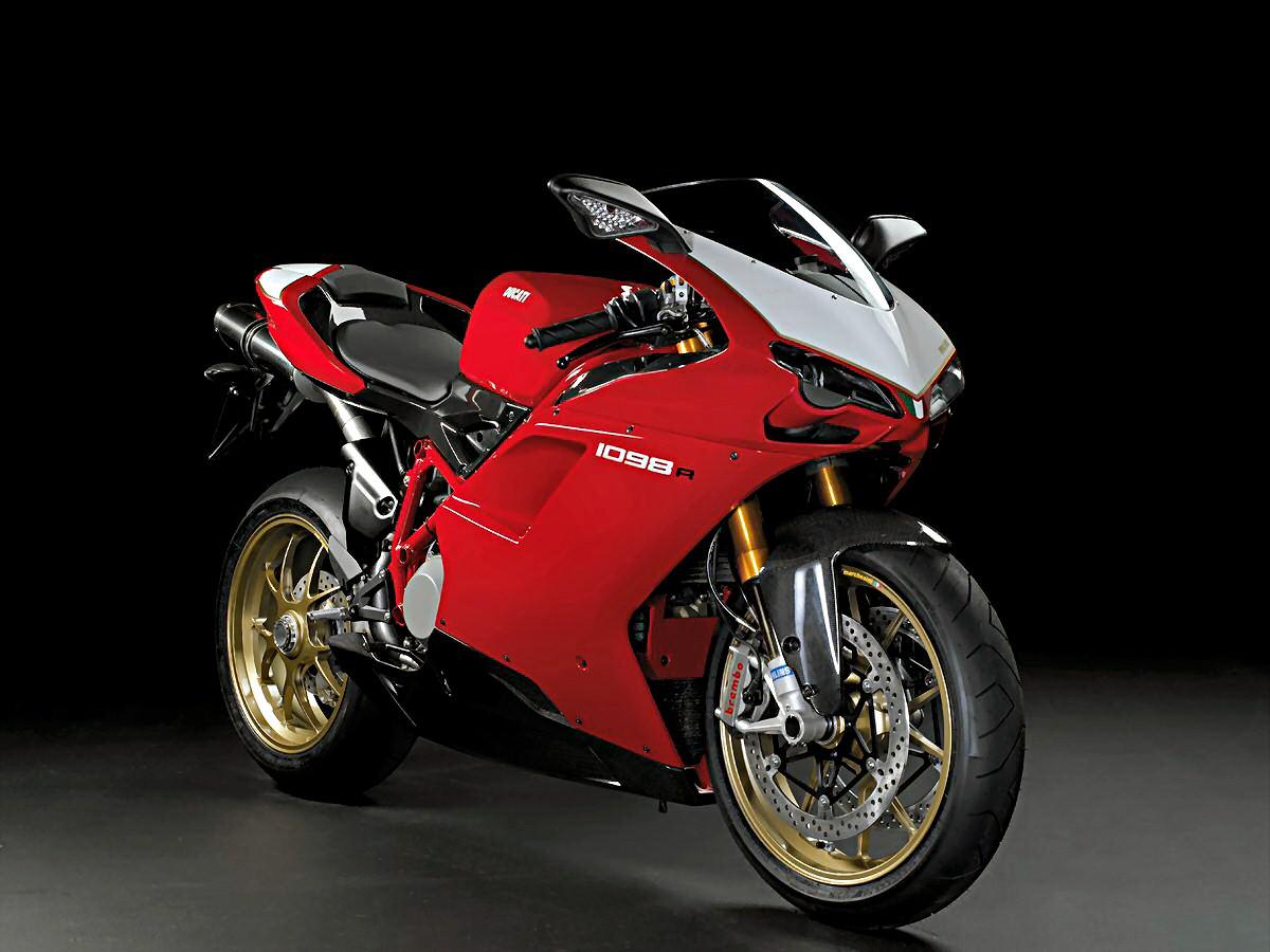 http://2.bp.blogspot.com/_ddEtvpt28yA/TT6zIN8l4OI/AAAAAAAABSU/2HlrNDgF8wU/s1600/Ducati%252B1098R%252B2.jpg