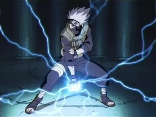 ... Chidori Naruto Shippuden Wallpapers 2 | Naruto Shippuden Wallpapers