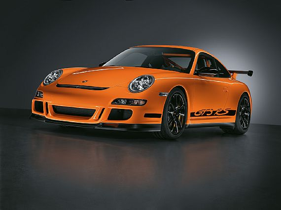porsche 911 turbo wallpaper. Porsche 911 Pictures.