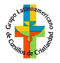 Boletines del GLCC