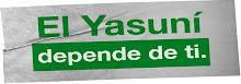 Salvemos el Yasuní!!!