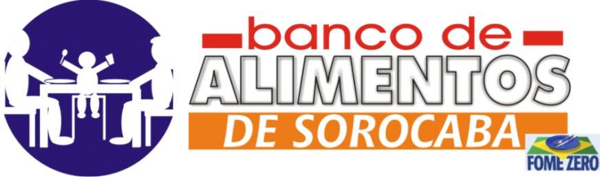 Banco de Alimentos de Sorocaba