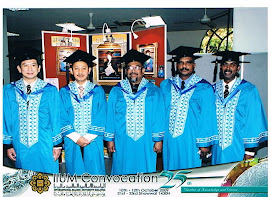 Convocation 2