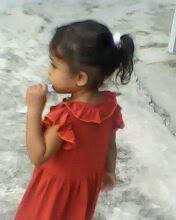 Nurulajwa