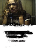The Enduring Call