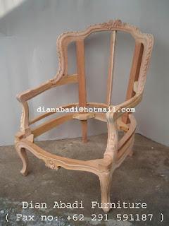 Furniture klasik kursi tamu ukir klasik supplier kursi tamu ukir mahoni mentah unfinished jepara mebel kursi klasik