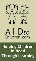 AID to Children