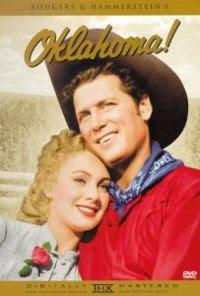 Oklahoma Musical Numbers | RM.