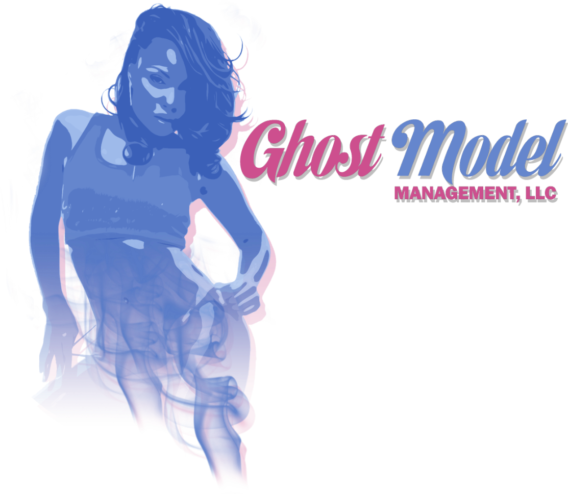 The Ghost Model Blog