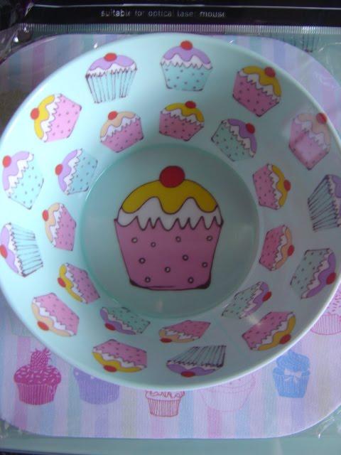 Football Birthday Cakes Tesco ~ Tesco birthday cakes cake ideas and designs