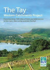 Tay Western Catchments Project