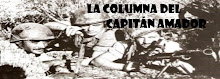 La columna del capitan Amador