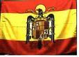La España Que Hace Daño