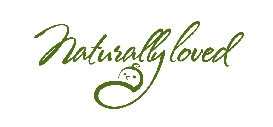 Naturally Loved