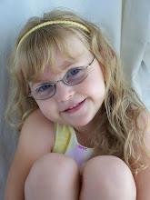 Abby (5)