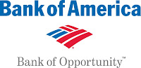 Bank of America Museums on Us