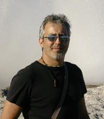 Francesc Sauquet i Salud