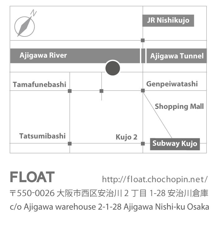 [float+map.jp]