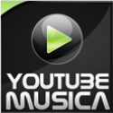 VIDEOS MUSICALES