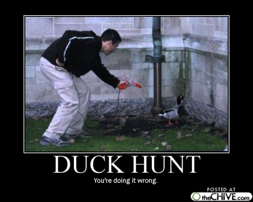 Stupid Funny Pics: Funny Motivational Pics-Dunk Hunt, Lady Di, Cosplay
