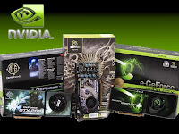 shop nvidia at newegg