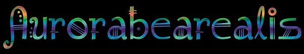 Aurorabearealis