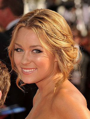 hairstyles of lauren conrad. hairstyles lauren conrad