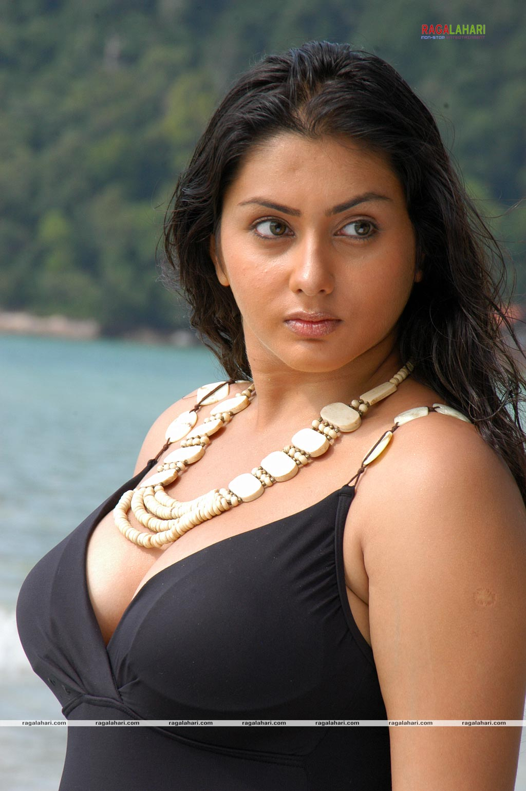 MaXXa Forum>>>HM ForuM • hot namitha latest pics