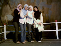 "MY BEST FRIENDS ""UUM"""