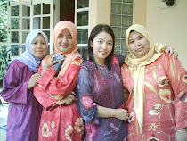 MY FRIENDS D KAMPUNG