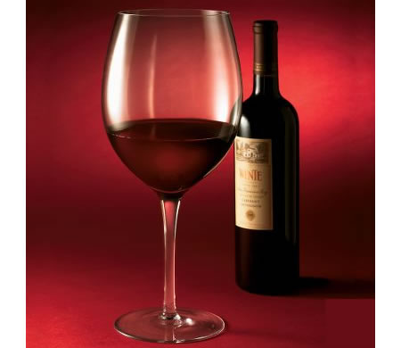 full_bottle_wine_glass