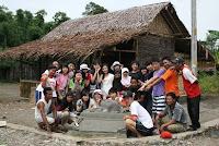Dejavato Indonesia
