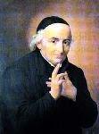 San Francesco Saverio Maria Bianchi