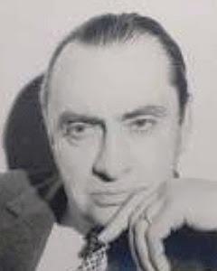 Antonio Altamura  -  Letterato, Scrittore