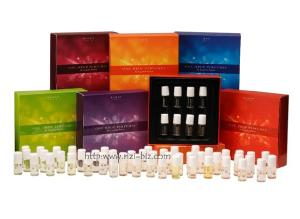 WANGIAN ONE DROP PERFUMES