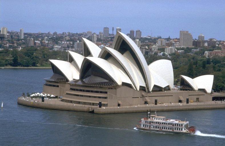 See u in few! Sydney_Opera_House3
