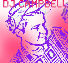 dj campbell SF