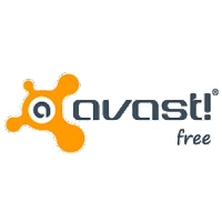 http://2.bp.blogspot.com/_df1UxkNCzgw/TUbOR_MjtWI/AAAAAAAABlc/Qc5q8gund-k/s200/Avast-Free-Antivirus.png